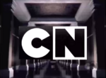 CartoonNetwork-Turkey-NightAtTheMuseum3SecretOfTheTomb