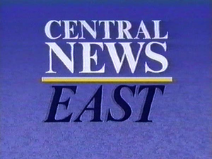 Central News East 2