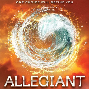 Divergent-trilogy-allegiant-book-synopsis