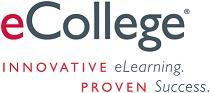 ECollege Logo2