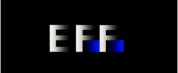 EFO Films Logo