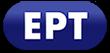 EPT variant logo 2015