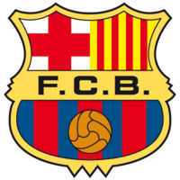 FC-Barcelona-old-logo