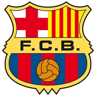 FC Barcelona | Logopedia | Fandom powered by Wikia