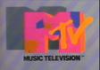 Mtv rock in roll