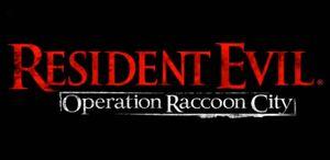 Resident-evil-orc-logo-logo-823245088