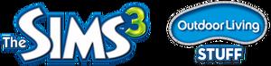 Sims3outdoorsliving-logo