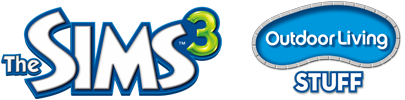 File:Sims3outdoorsliving-logo.png