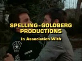 Spelling-goldberg16