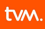 TVMaule