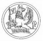 File:Vauxhall 1920s.png