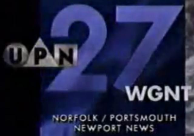 File:WGNT 1995.png