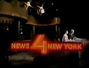 WNBC 1980