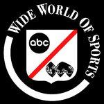 Wide-world 1995