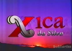 XICADASILVA1996