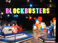 200px-Blockbusterslogo