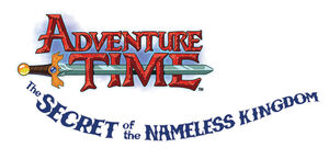 Adventure-time-secret-of-the-nameless-kingdom