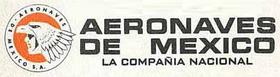 Aeromexico1962