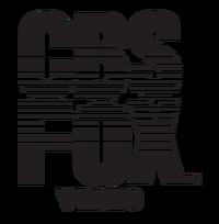 CBS Fox Video