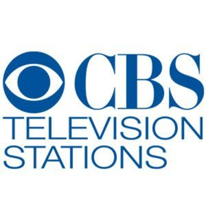 File:CBS Television Stations.jpg