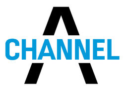 Channel A logo