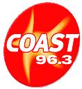 Coast FM 2003