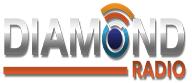 DIAMOND RADIO (2013)