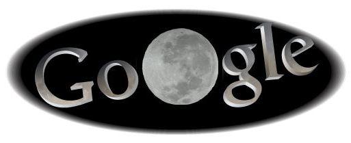 File:Google Total Lunar Eclipse.JPG