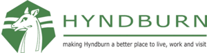 Hyndburn Borough Council old