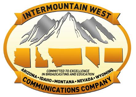 File:Intermountain West Communications Company.jpg