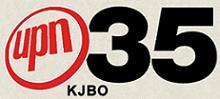 File:KJBO 2002.jpg
