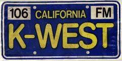 KWST 1981