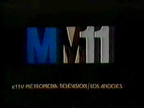 Kttv1970s