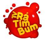 Logo ratimbum