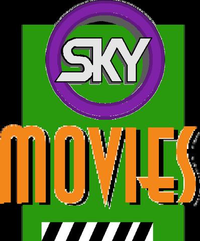 File:Moviesjifg.png