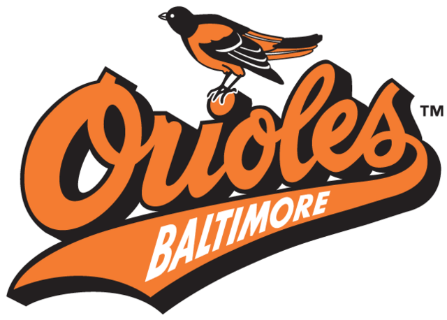File:Orioles3.png