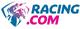 Racing-com2015