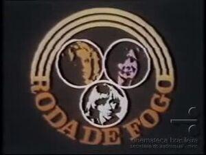 Roda de Fogo 1978