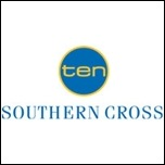 Southern Cross Ten 2002