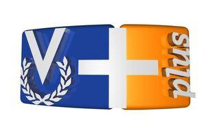 VV Plus