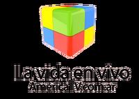 America-TV-La-Vida-En-Vivo-2013