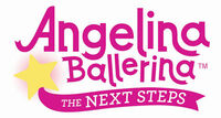 AngelinaBallerina NextSteps
