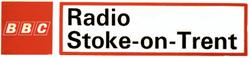 BBC R Stoke 1975
