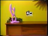 CartoonNetwork-City-Christmas-04