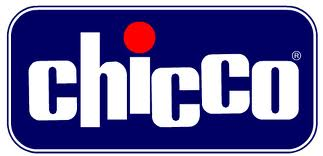 File:Chicco Old.jpg