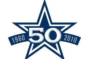 File:Dallas Cowboys 50th Anniversary Logo.jpg