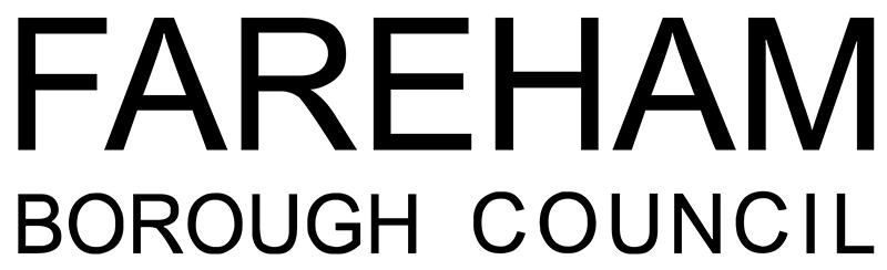 Fareham Borough Council