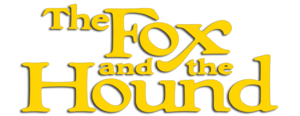 Fox and the Hound 1994