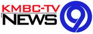 KMBC News