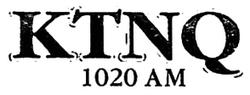 KTNQ 1993